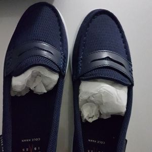 Cole Haan brand new shoes.